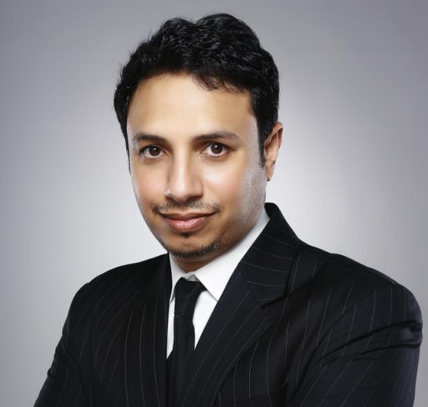 Dr._Ahmed_Alqahtani_2014